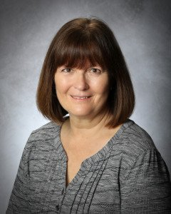 Pat Ferrell Cardosi